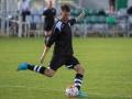 FC Flora U21 - JK Vaprus (07.08.16)-0198