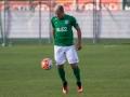 FC Flora U21 - JK Vaprus (07.08.16)-0200