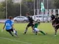 FC Flora U21 - JK Vaprus (07.08.16)-0204