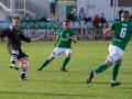 FC Flora U21 - JK Vaprus (07.08.16)-0212