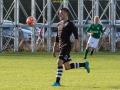 FC Flora U21 - JK Vaprus (07.08.16)-0215