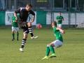 FC Flora U21 - JK Vaprus (07.08.16)-0219