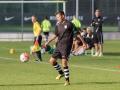 FC Flora U21 - JK Vaprus (07.08.16)-0226