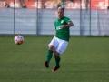 FC Flora U21 - JK Vaprus (07.08.16)-0239
