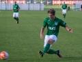 FC Flora U21 - JK Vaprus (07.08.16)-0243