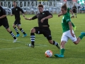 FC Flora U21 - JK Vaprus (07.08.16)-0253