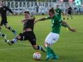 FC Flora U21 - JK Vaprus (07.08.16)-0254