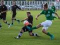 FC Flora U21 - JK Vaprus (07.08.16)-0255