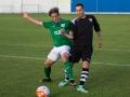 FC Flora U21 - JK Vaprus (07.08.16)-0258