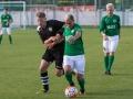 FC Flora U21 - JK Vaprus (07.08.16)-0263