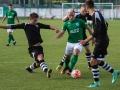 FC Flora U21 - JK Vaprus (07.08.16)-0267