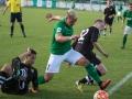 FC Flora U21 - JK Vaprus (07.08.16)-0276