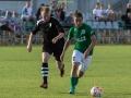 FC Flora U21 - JK Vaprus (07.08.16)-0284