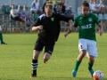 FC Flora U21 - JK Vaprus (07.08.16)-0286