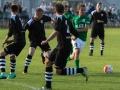 FC Flora U21 - JK Vaprus (07.08.16)-0288