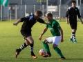 FC Flora U21 - JK Vaprus (07.08.16)-0297