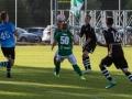 FC Flora U21 - JK Vaprus (07.08.16)-0306