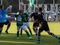 FC Flora U21 - JK Vaprus (07.08.16)-0307