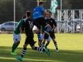 FC Flora U21 - JK Vaprus (07.08.16)-0308