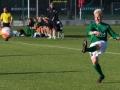 FC Flora U21 - JK Vaprus (07.08.16)-0313