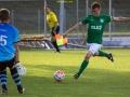 FC Flora U21 - JK Vaprus (07.08.16)-0320