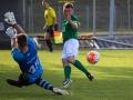 FC Flora U21 - JK Vaprus (07.08.16)-0321