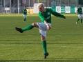 FC Flora U21 - JK Vaprus (07.08.16)-0324
