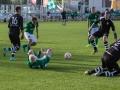 FC Flora U21 - JK Vaprus (07.08.16)-0326