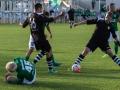 FC Flora U21 - JK Vaprus (07.08.16)-0328