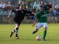 FC Flora U21 - JK Vaprus (07.08.16)-0329