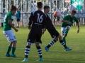 FC Flora U21 - JK Vaprus (07.08.16)-0336