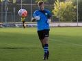 FC Flora U21 - JK Vaprus (07.08.16)-0338