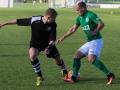 FC Flora U21 - JK Vaprus (07.08.16)-0339
