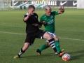 FC Flora U21 - JK Vaprus (07.08.16)-0349