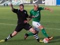 FC Flora U21 - JK Vaprus (07.08.16)-0350