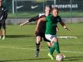 FC Flora U21 - JK Vaprus (07.08.16)-0362