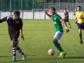 FC Flora U21 - JK Vaprus (07.08.16)-0370