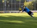 FC Flora U21 - JK Vaprus (07.08.16)-0377