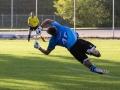 FC Flora U21 - JK Vaprus (07.08.16)-0378
