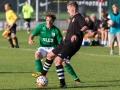 FC Flora U21 - JK Vaprus (07.08.16)-0393
