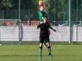 FC Flora U21 - JK Vaprus (07.08.16)-0403