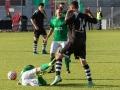 FC Flora U21 - JK Vaprus (07.08.16)-0411