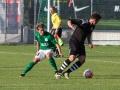 FC Flora U21 - JK Vaprus (07.08.16)-0418