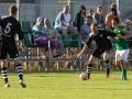 FC Flora U21 - JK Vaprus (07.08.16)-0422