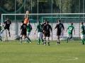 FC Flora U21 - JK Vaprus (07.08.16)-0429