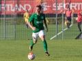 FC Flora U21 - JK Vaprus (07.08.16)-0433