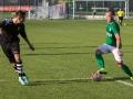 FC Flora U21 - JK Vaprus (07.08.16)-0443