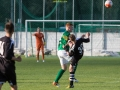 FC Flora U21 - JK Vaprus (07.08.16)-0452