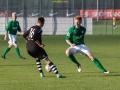 FC Flora U21 - JK Vaprus (07.08.16)-0455