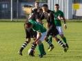 FC Flora U21 - JK Vaprus (07.08.16)-0467